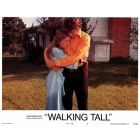 "Walking Tall 11"" x 14"" Reproduction Poster"